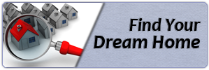 Find Your Dream Home, Theresa Beaudry REALTOR