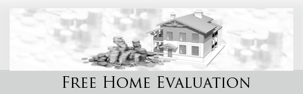 Free Home Evaluation, Theresa Beaudry REALTOR