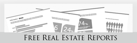 Free Real Estate Reports, Theresa Beaudry REALTOR