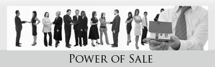 Power of Sales, Theresa Beaudry REALTOR